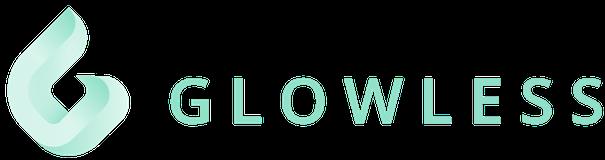 Glowless